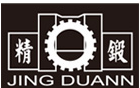 Jing Duann Machinery Industrial Co., Ltd