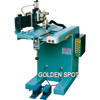 Auto line welding machine s