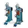 Air pressure spot welder s