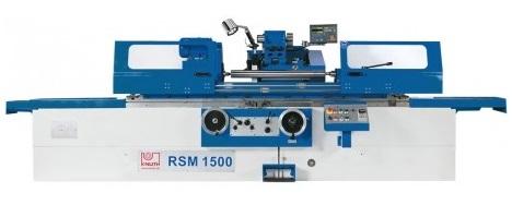 Rsm 1500
