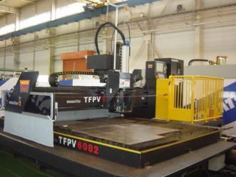 Tfp3051 350