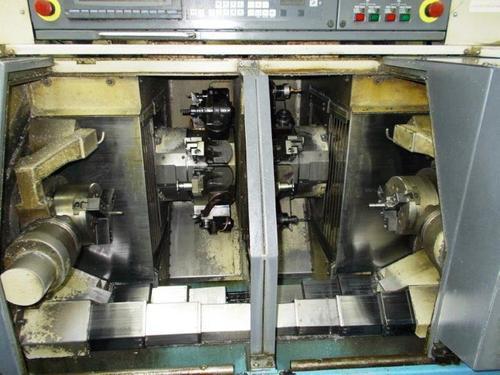 1..mazak  mutiplex  6100  11