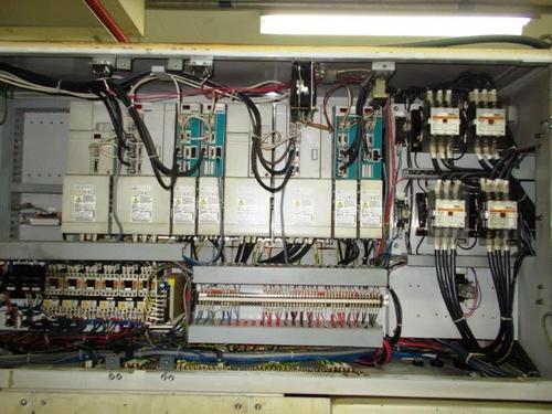 1..mazak  mutiplex  6100  9