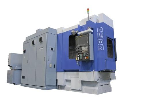 Zg400b1 300x200