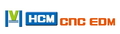 Ho Chen Machinery Electric & Industrial Co., Ltd