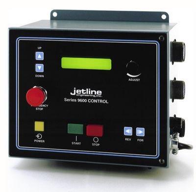 9600 control md