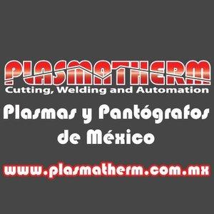 PLASMATHERM CUTTING SYSTEMS