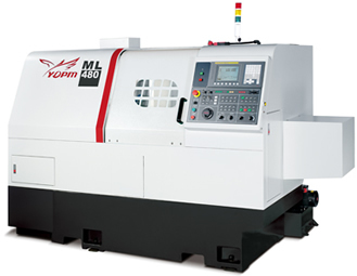 Ml 480
