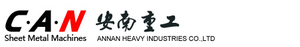 Annan Heavy Industry Machinery Co., Ltd.