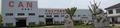 Annan Heavy Industry Machinery Co., Ltd.