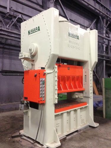 225 ton niagara ssdc press 1306c  3