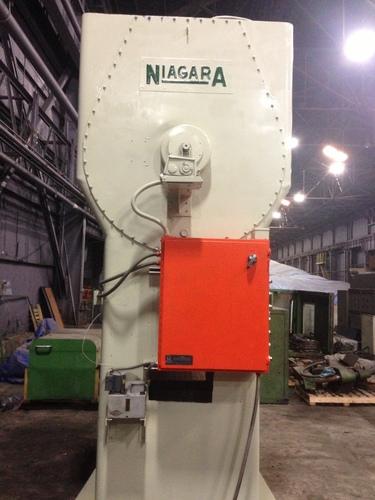 225 ton niagara ssdc press 1306c  4