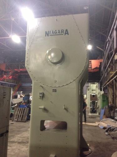 225 ton niagara ssdc press 1306c  5