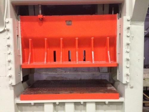 225 ton niagara ssdc press 1306c  6