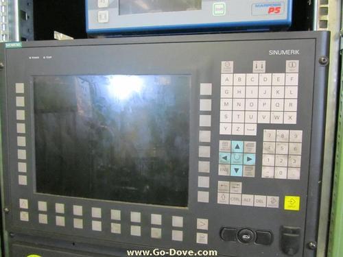 Crank shaft mains grinder danobat r3 2000 cnc  4