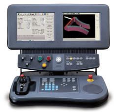 Winmax mill dual