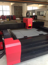 Hoston cnc 500w fiber laser cutting machine.jpg 220x220