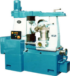 Gear hobbing machine v 300