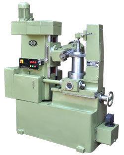 Gear hobbing machine  v 250