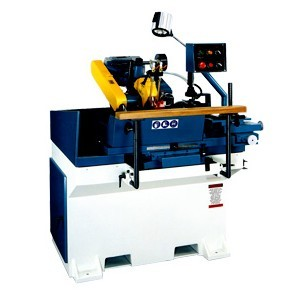 Jc 309 profile grinder