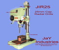 Jay Industries