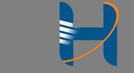 Heta Services