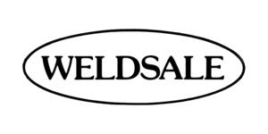 Weldsale Company