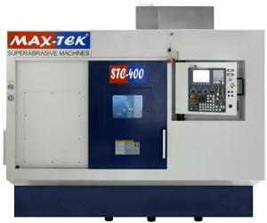 Stc 400
