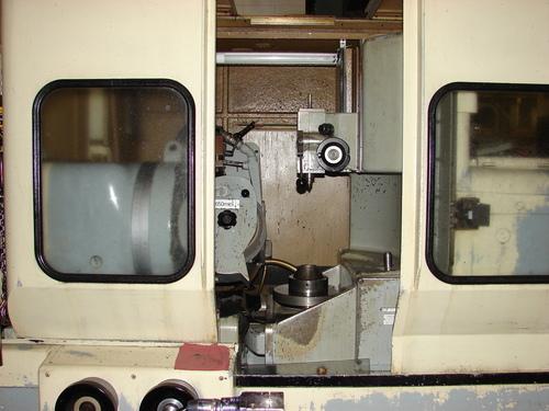 Rz801 8