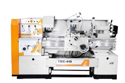 Tmx 410 cod 45 155