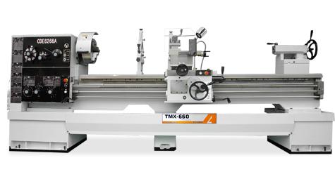 Tmx 660   carcaceiro 275