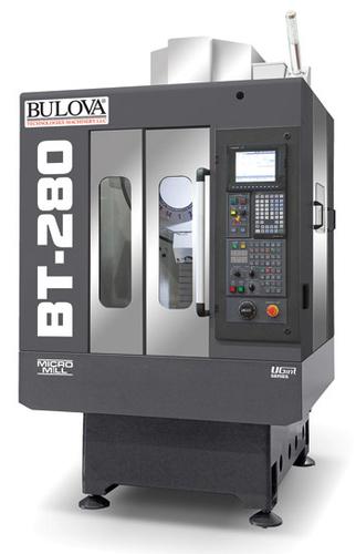 Bulova bt280 w
