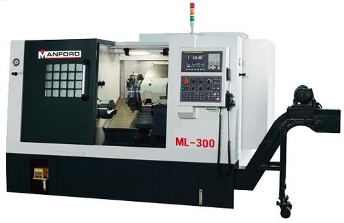 Ml 300