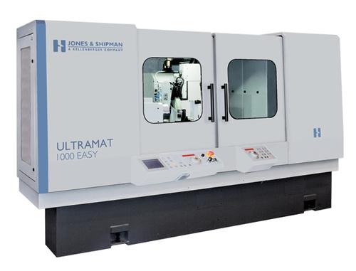Ultramat1000easy1