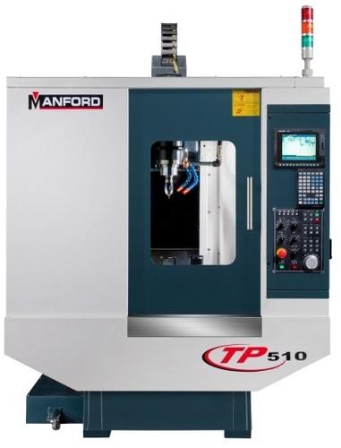 Tp510