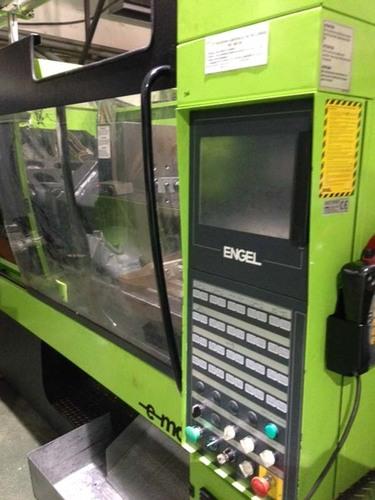 Engel e 740150 2006 2