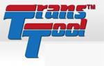 Trans-Tool, LLC