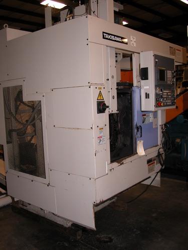 Ud100009 machine