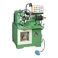 3 die thread rolling machine um 3d image1 en