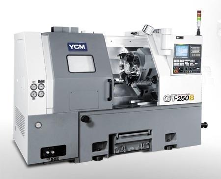 Gt 250b