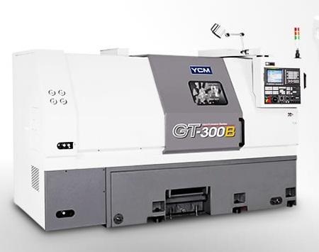 Gt 300b