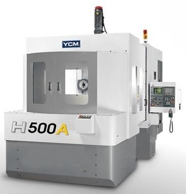 H500a