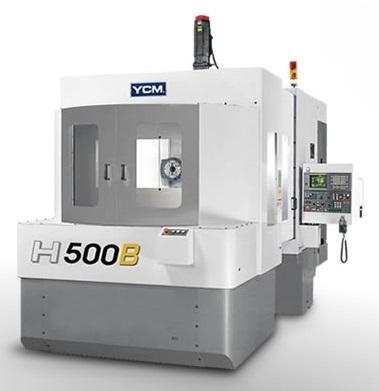 H500b