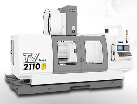 Tv2110b