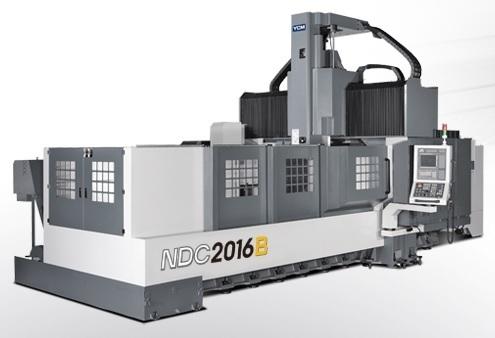 Ndc2016b