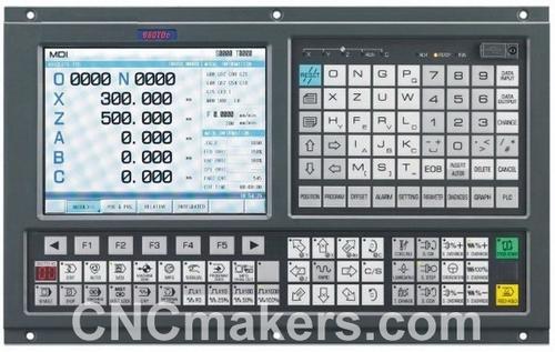 980tdc standard