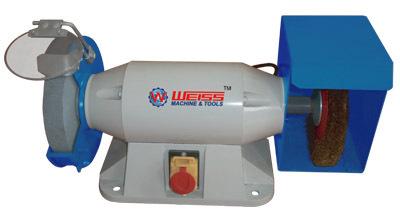 Wg200s