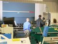 Empire Machinery & Tools Ltd.