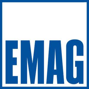 EMAG Maschinenfabrik GmbH