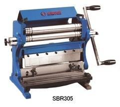 Sbr305